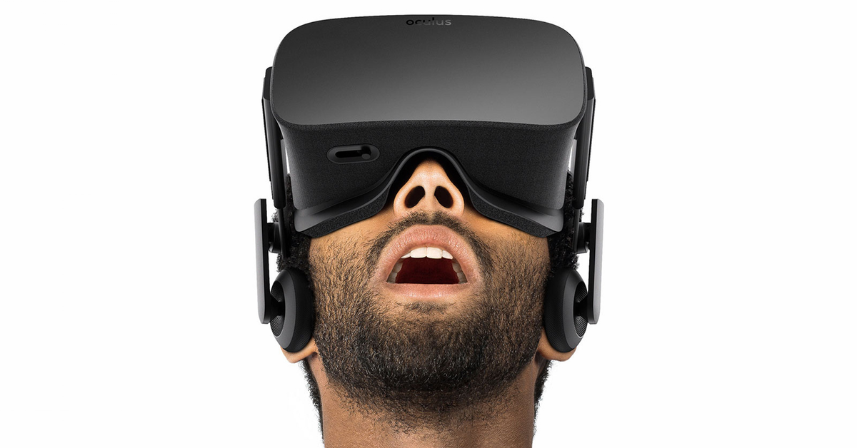 Is virtual reality ready for prime time?