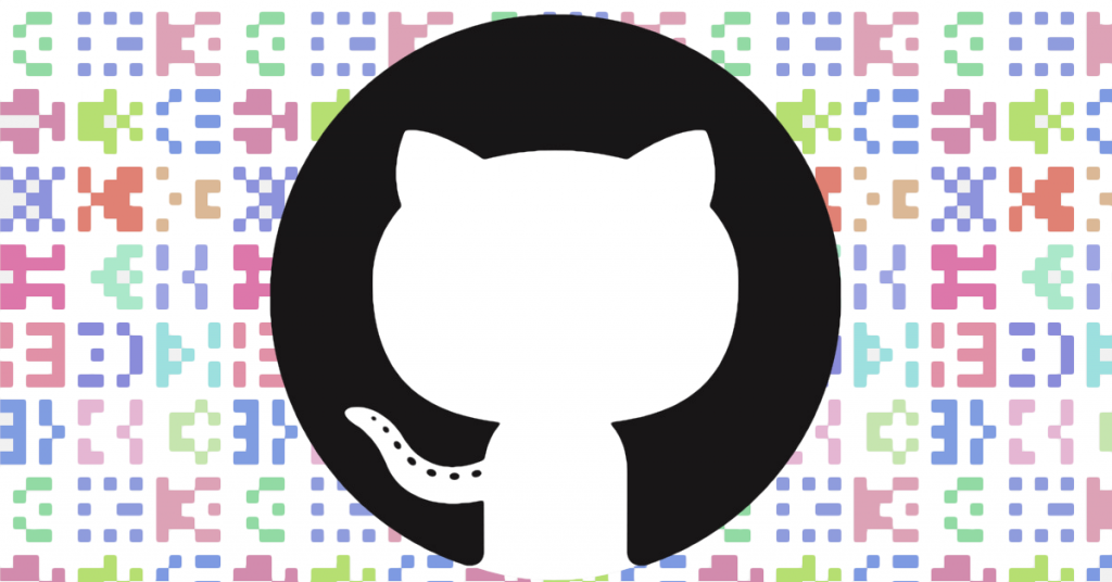 Octocat and the GitHub README Analyzer