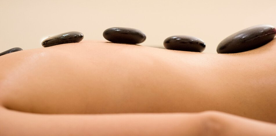 detect nudity in massage video