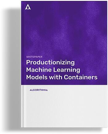 Productionizing-machine-learning-with-containers-2
